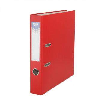 Lever Arch File''Premium'' PP A4, 5.5cm