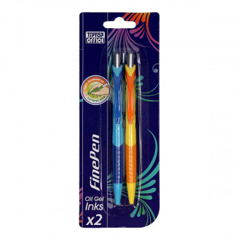 Gel olovka ''Fine pen'', 0.7mm