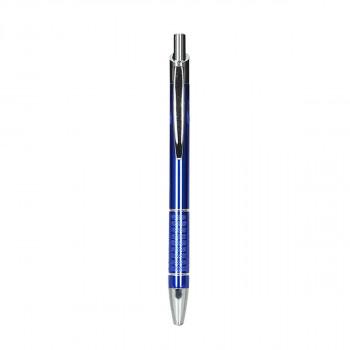 Hemijska olovka ''Arte'', metalna