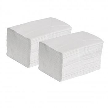 Toaletni papir, Cik-Cak