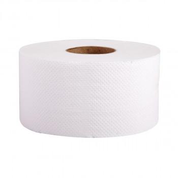 Toaletni papir ''Jumbo'' 400g, rolna