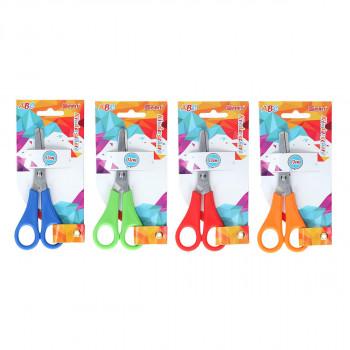 School Scissors, 13cm