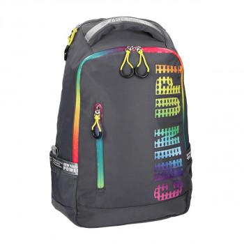Backpack ''GALAXY NEO 05''