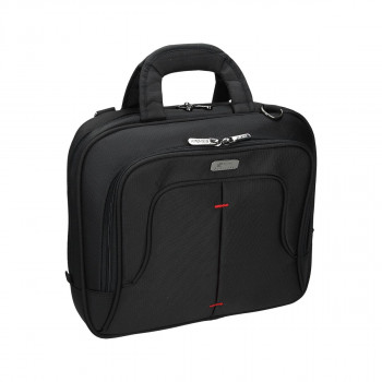 Laptop Bag, ''Business , 13.3