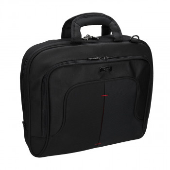 Laptop Bag, Business, L 15.6''