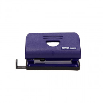 2-Hole Punch ''BP10'', Plastic