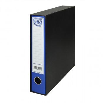Arch file ''Standard'' A4, 5.5cm