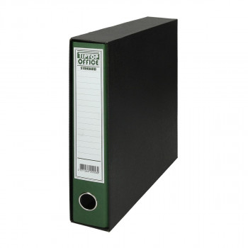 Registrator ''Standard'' A4, 5.5cm