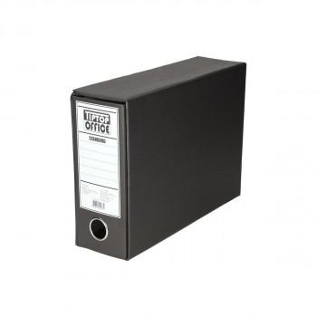 Registrator ''Standard'' A5, 7.5cm