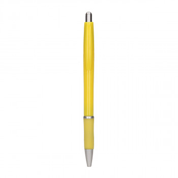 Druckkugelschreiber ''Cross'', 0.7mm