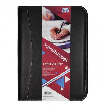 Agenda Organiser ''Ambassador'', A4