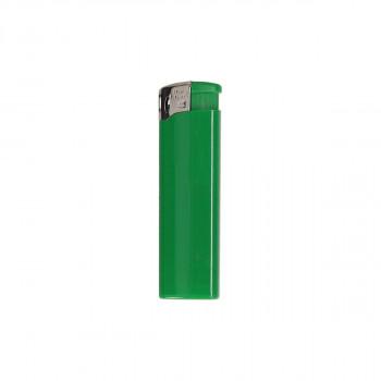 Lighter ''Sonic''