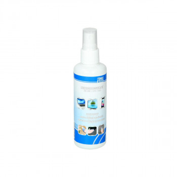 Screen Cleaner Spray LCD/TFT, 100ml