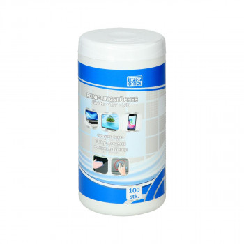 Cleaning Wipes for Screen, LCD/TFT