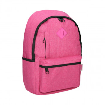 Backpack ''SPOT 03''