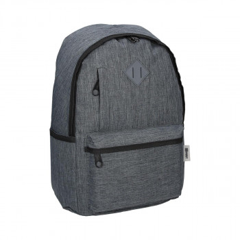Backpack ''SPOT 02''