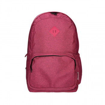 Backpack ''Draft''