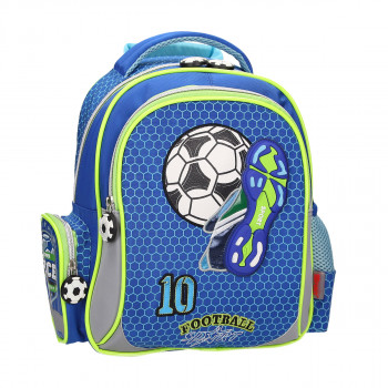 Kids backpack ''Football''