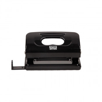 2-Hole Punch ''MP10'', Metal