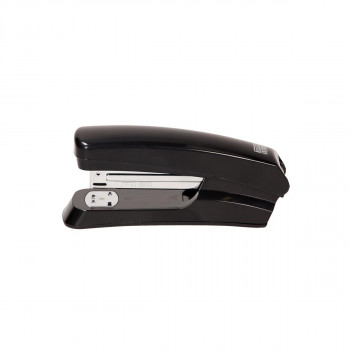Plastic Stapler ''PH20M''