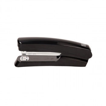Stapler ''PH20L'', Plastic