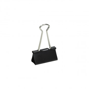Binder-clips, 41mm