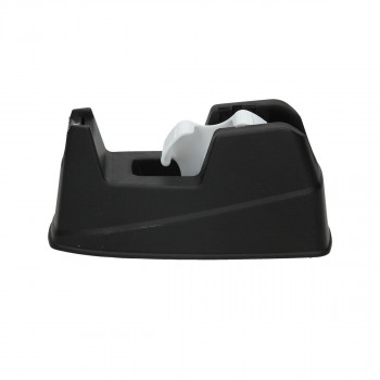 Tape Dispenser ''TD35'',Plastic