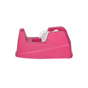 Tape Dispenser ''TD35'', Plastic