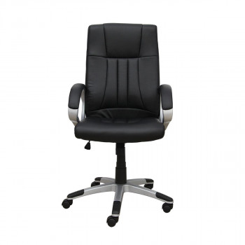 Office Chair ''Executive''