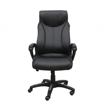 Office Chair ''Chairman''