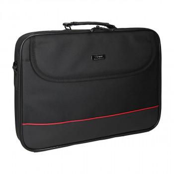 Poslovna/Laptop torba ''Basics'', XL 16''