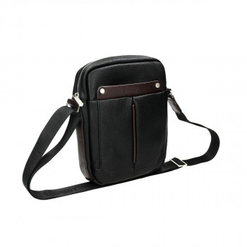 MD Messenger bag ''Coach'' L