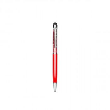 Hemijska olovka ''Crystal'', 4 sorto