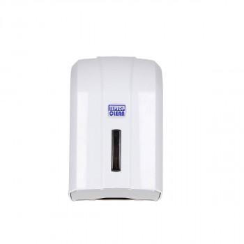 Držač toalet papira, Cik-Cak