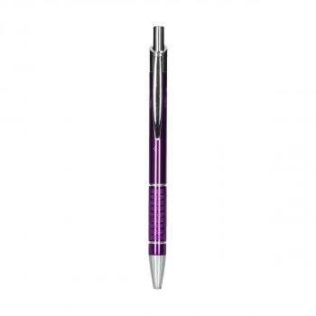 Ballpoint pen ''Arte''