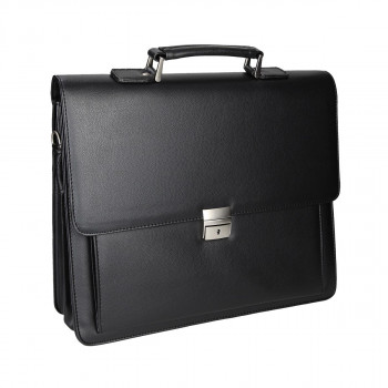 Business bag ''Lexington'', 40x33x13cm
