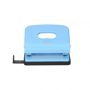 2-Hole Punch ''MP20'', Metal