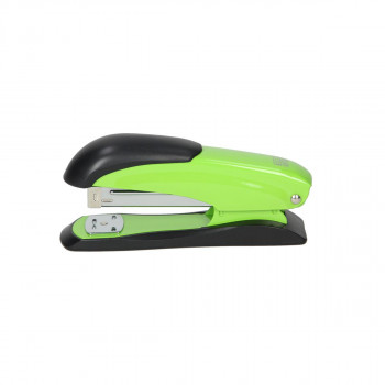 Stapler ''MH20M'', Metal