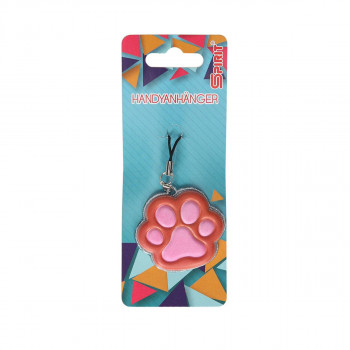 Privesak ''Dogs Pad''