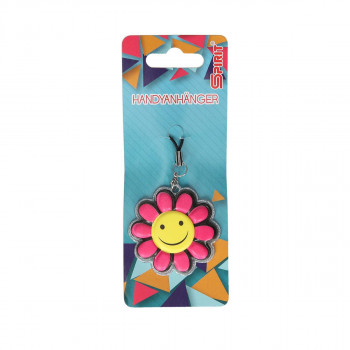 Hanging charm ''Sunflower''