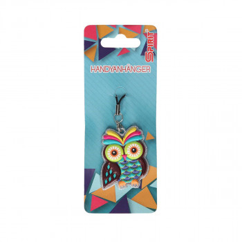 Privesak ''Charms Owl''