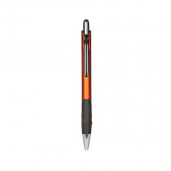 Touch hemijska olovka ''Stylus''