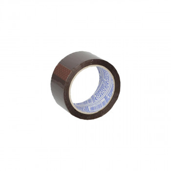 Self-Adhesive Tape, 50mmx66m