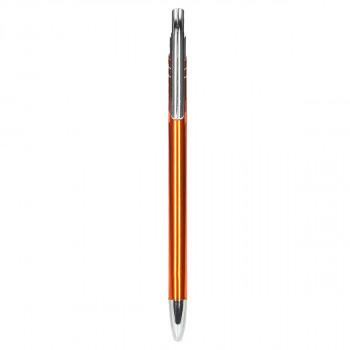 Hemijska olovka ''MIRAGE''