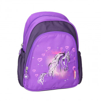 School bag ''HORSE'' (UNO Collection)
