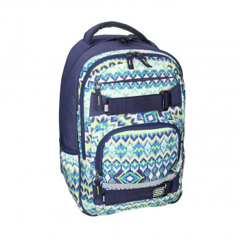 Backpack ''CAMPUS 04''