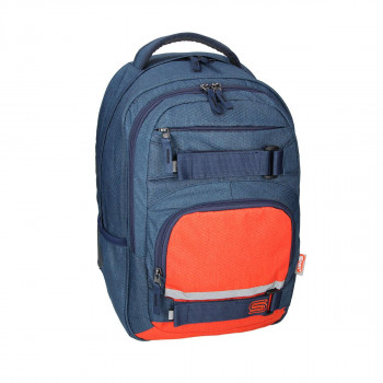 Backpack ''CAMPUS 06''