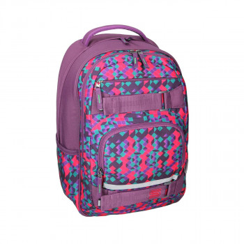Backpack ''CAMPUS 01''