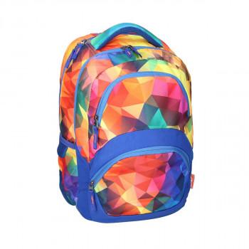 Backpack ''FREEDOM 08''