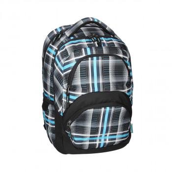 Backpack ''FREEDOM 06''